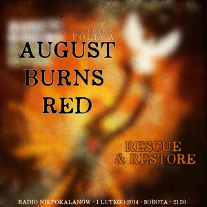 August-Burns-Redwww