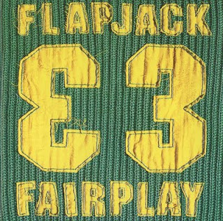 FlapjackFairplay