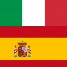 Hiszpania-vs-Italia