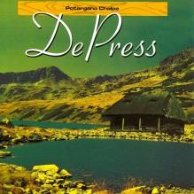 De Press
