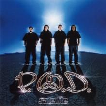 POD-Satellite
