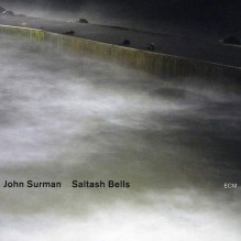 saltash-bells