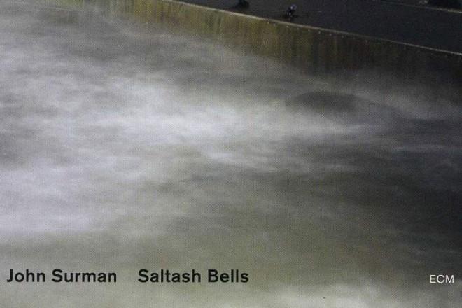 saltash-bells