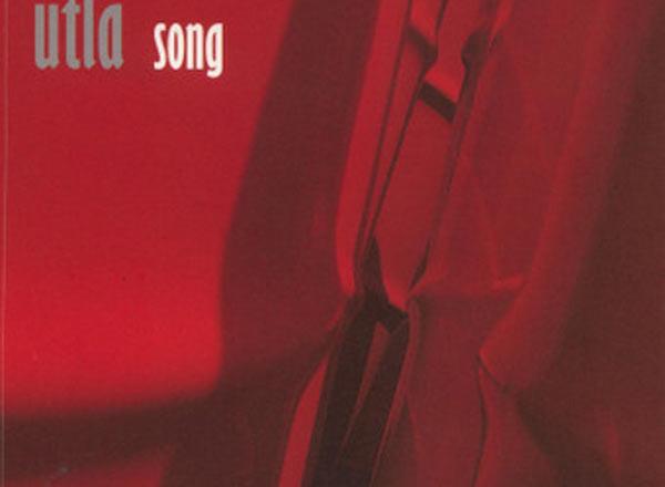 Utla - Song