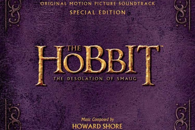 HobbitOST