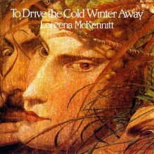 Loreena_McKennitt-To_Drive_The_Cold_Winter_Away-Frontal